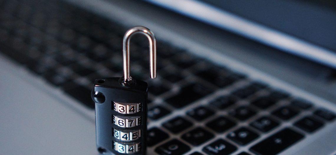 Cyber security in Italia, i servizi indispensabili per non rischiare