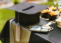 Festa di laurea a Roma: ecco come renderla speciale
