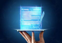 Yousign: un servizio per agevolare la firma elettronica