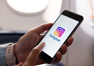 Come incrementare efficacemente follower instagram