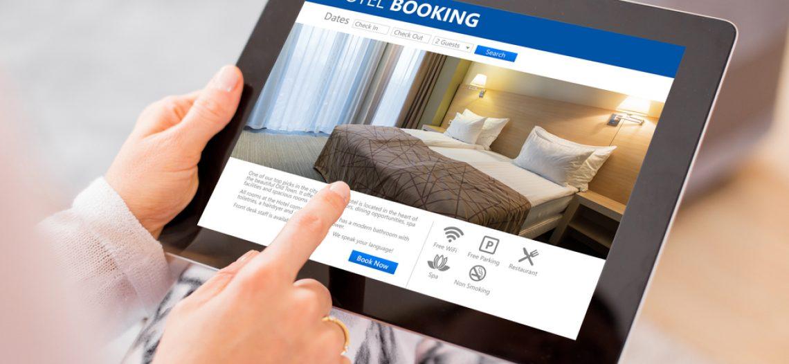 Amenitiz, il gestionale che favorisce le prenotazioni alberghiere dirette