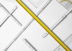 Attrezzi professionali: il flessometro